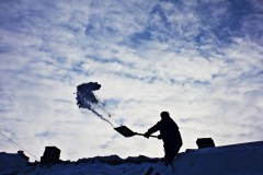 roofsnowremoval